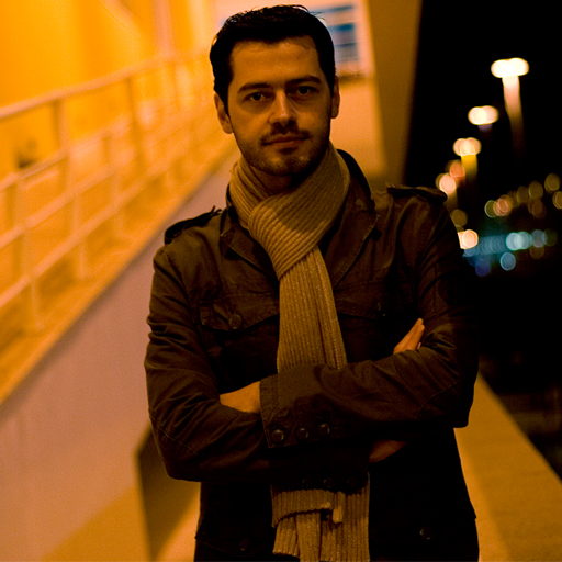 Hugo de Almeida